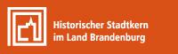 AG historische Stadtkerne