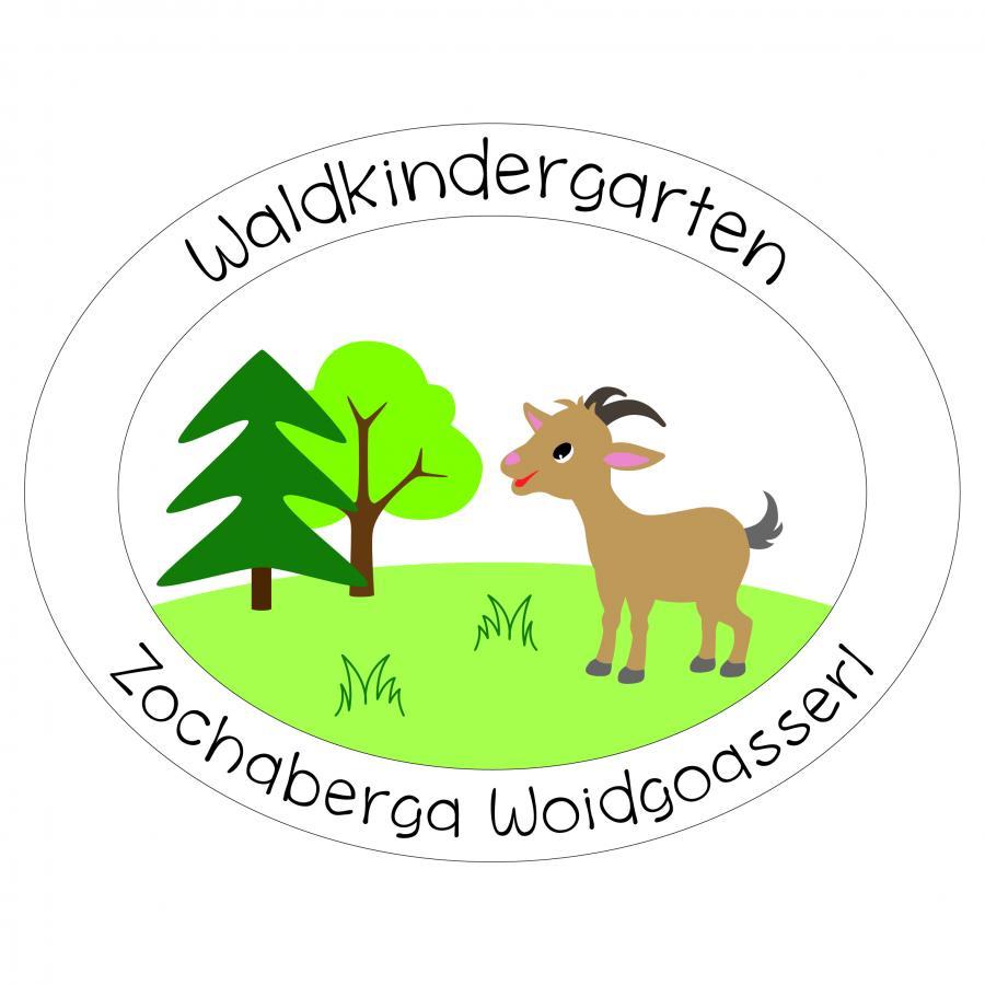 Zochaberga Woidgoisserl