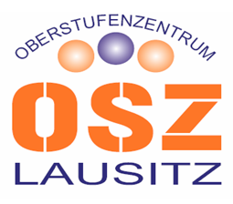 OSZ Lausitz