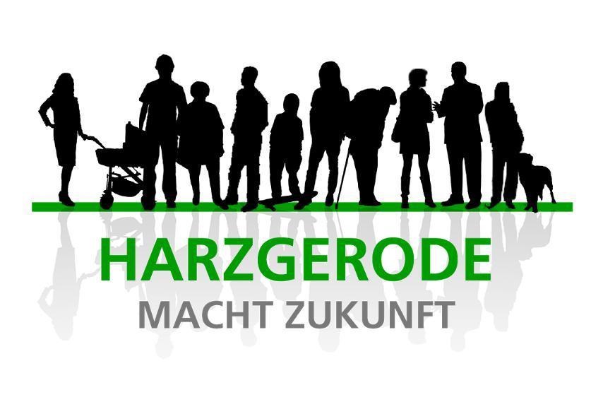Zukunft-Harzgerode-de
