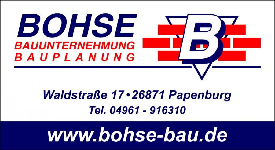 Bohse_Bau