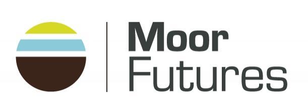 Moor-Futures