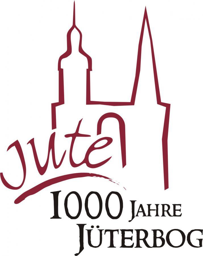 1000-Jahre Jüterbog