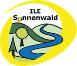 ILE Sonnenwald Logo