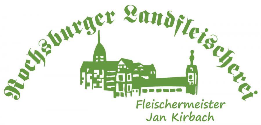 Landfleischerei Kirbach