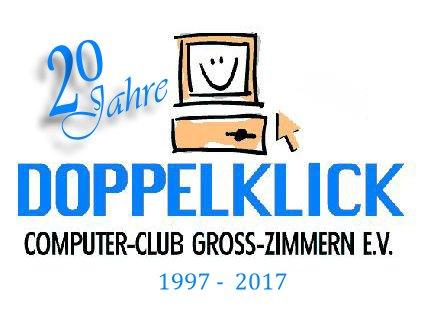 Logo 20 Jahre1