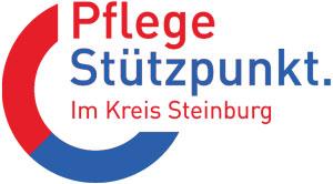 Pflegestützpunkt Steinburg