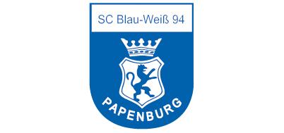 Logo300_neu