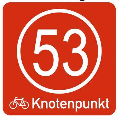 KP 53