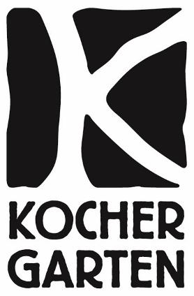 Kochergarten