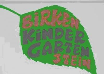 Birkenstein