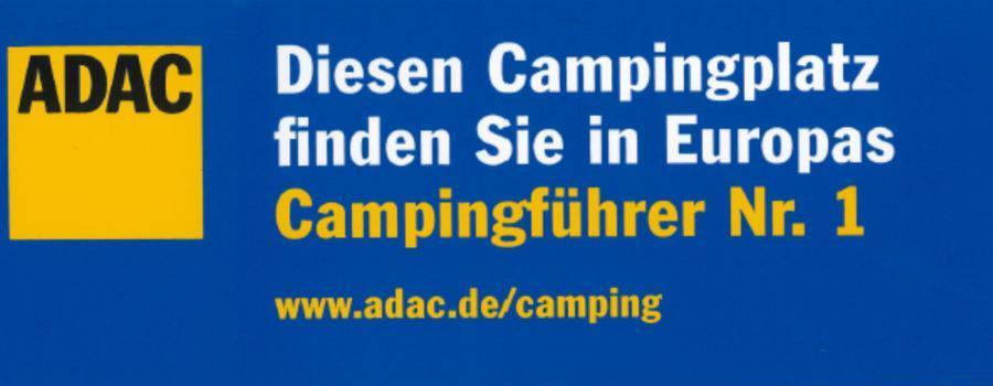 ADAC_Campingplatz