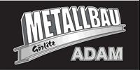 Logo_Adam