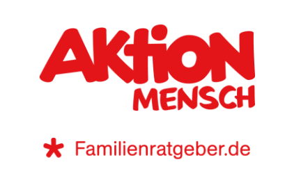 familienratgeber Logo