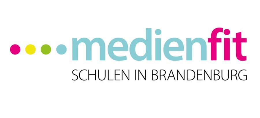 medienfit Logo