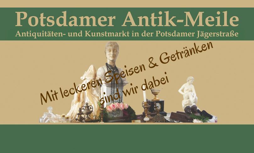 https://fotos.verwaltungsportal.de/seitengenerator/gross/logo_antikmeile_flyer_kopie.jpg