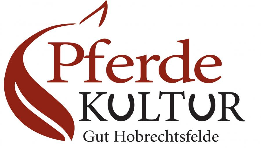 Logo_Pferdekultur