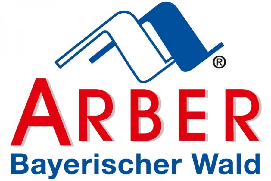Logo Skigebiet Großer Arber