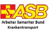 ASB Krankentransport