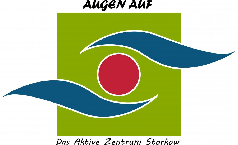 ASZ-Logo