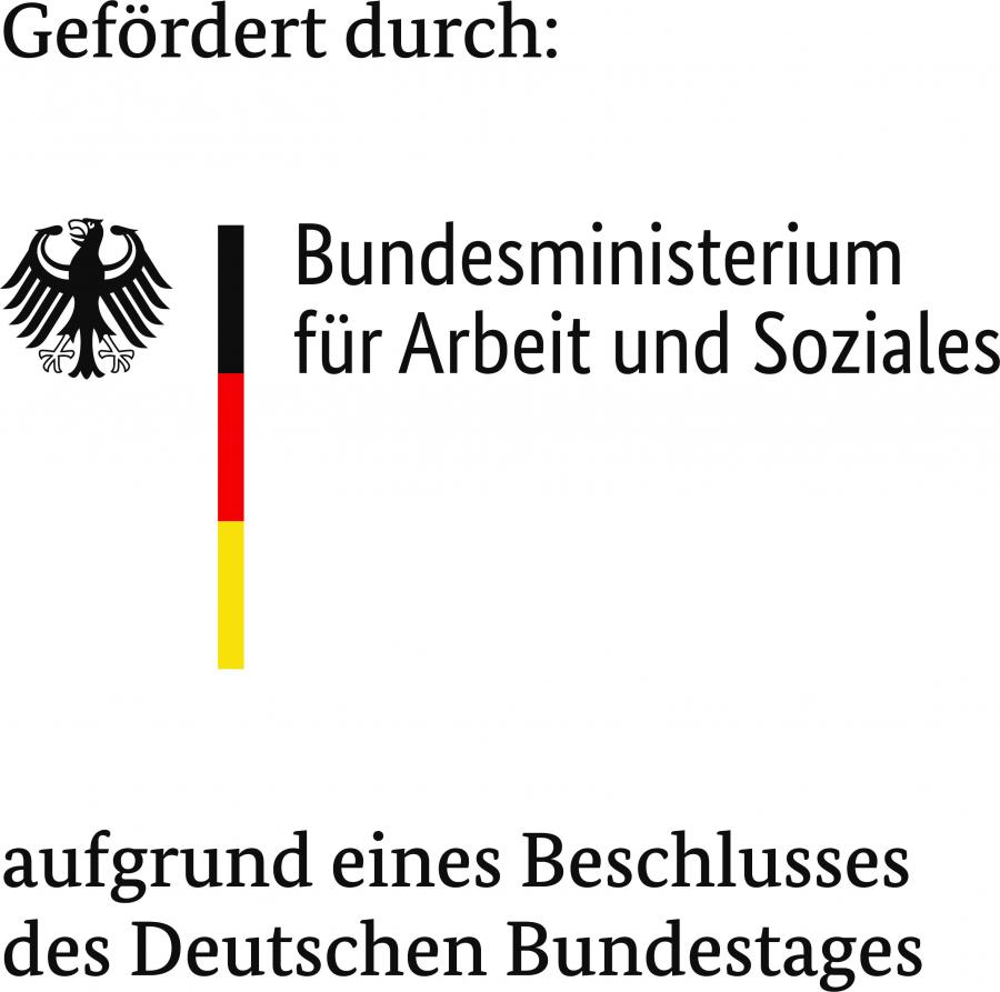 Logo_AundS
