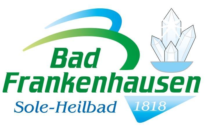Sole-Heilbad Bad Frankenhausen