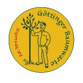 Logo Baumwarte