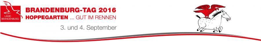 2016_Logo_Brandenburgtag