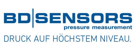 BD|Sensors