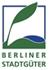 logo_berliner_stadtgueter