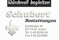 Logo_Bestattungen