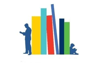 Gemeindebibliothek Prösen