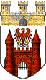 logo_biesenthal