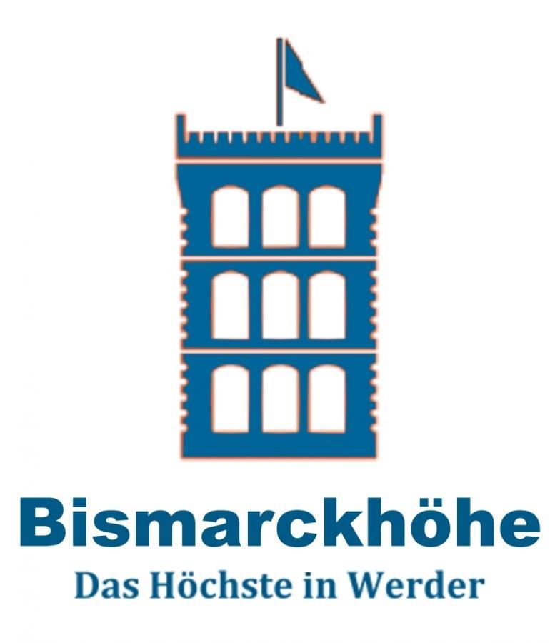 Logo FKBH