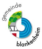 Logo Blankenheim
