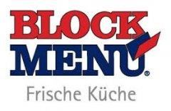logo_block.menu