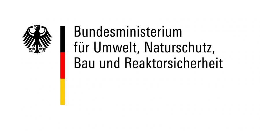 LogoBMUB