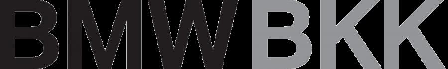 Logo der BMWBKK