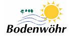 Logo Bodenwöhr
