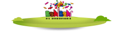 logo_bonbonfabrik