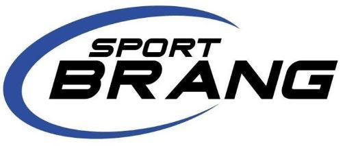 Logo Sport Brang
