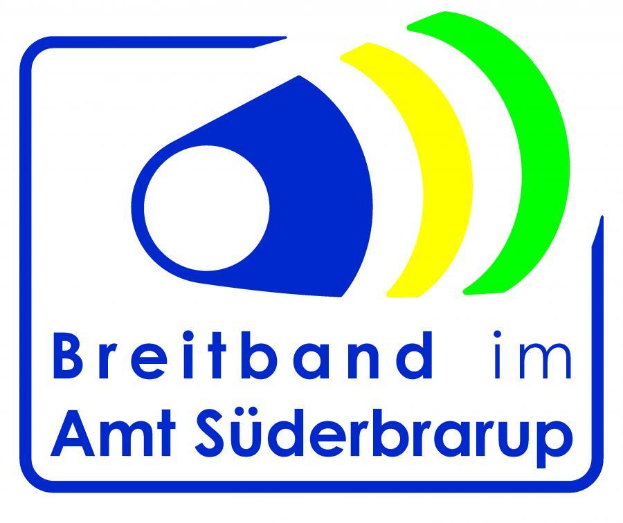 Breitbandzweckverband im Amt Süderbrarup