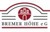 logo_bremer_hoehe