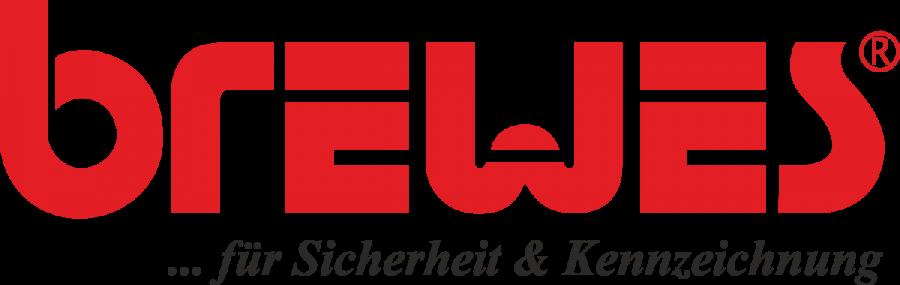 Logo Brewes