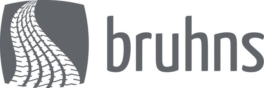 Logo Bruhns