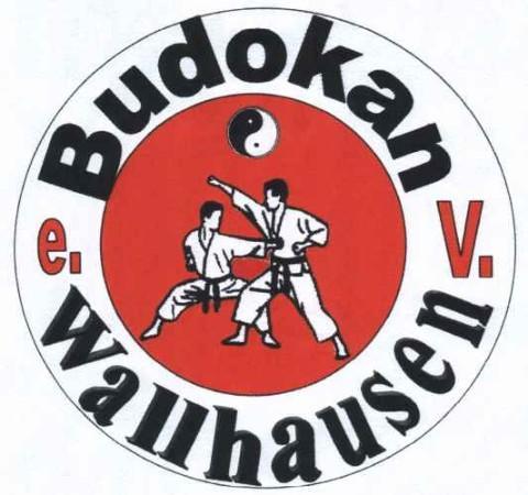 Budokan Wallhausen e.V.