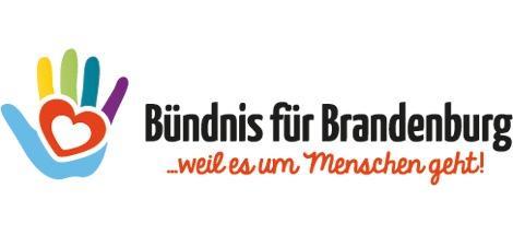 Logo Bündnis