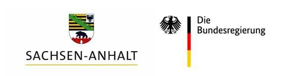 Logo Bund Land