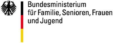 Logo Bundesministerium