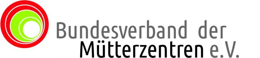 Bundesverband der Mütterzentren